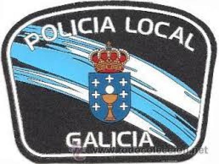 POLICÍA LOCAL - Convocatoria única !