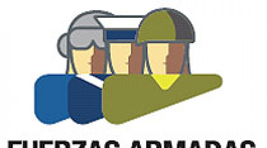Ejército - Tropa y Marinería